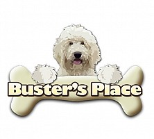 Buster's Place