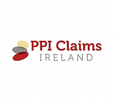 PPI Claims